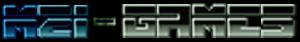M2I C64 Games