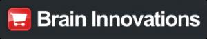 Brain Innovations
