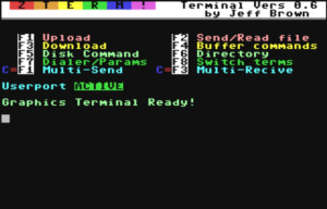 Commodore | nIGHTFALL Blog / RetroComputerMania com - Part 61