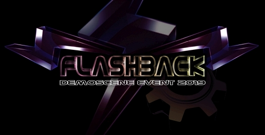 Flashback 2019: C64 – Official demo party results | nIGHTFALL Blog